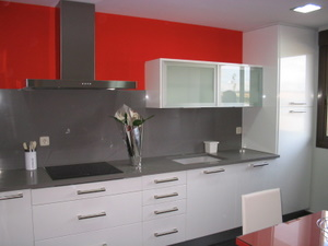 Muebles De Cocina Online. Muebles De Cocina Y Bao With Muebles De ...