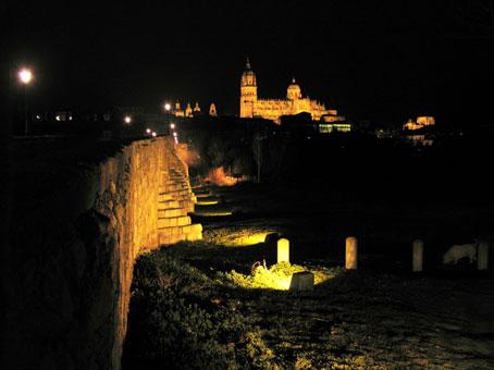 Salamanca01.jpg