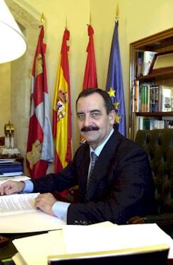 Julian Lanzarote Sastre