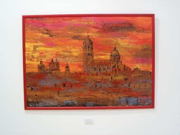 catedral-y-vistas.jpg