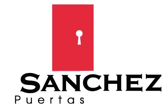 Puertas met licas s nchez s l for Logos de garajes
